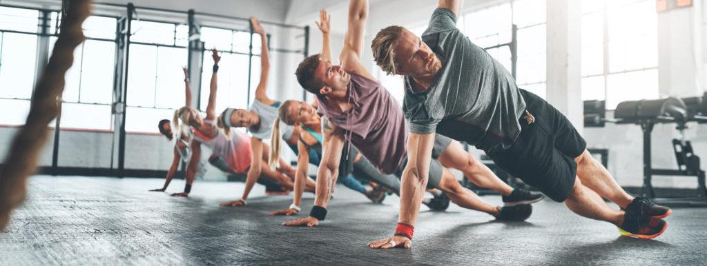 Villa-Vita-Lochristi-Fitness-team-1024x509