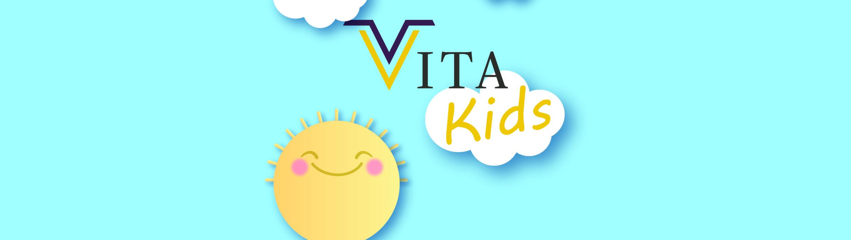 Vita Kids-01